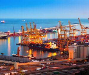 empresa-cargo3-comercio-exterior
